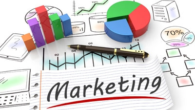 Marketing is a Revenue Generator, Not a Cost Center