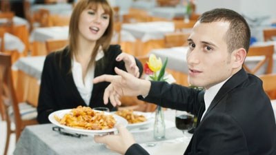How to Handle Customer Complaints at Your Restaurant