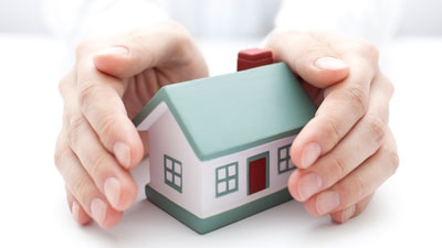 Don't Depend On Homeowner's Insurance for Your Home-Based Business