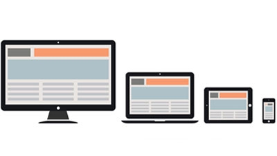 4 Problems Solved by Responsive Design