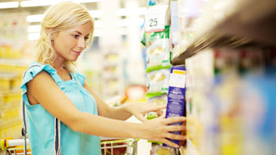 the-influence-of-product-packaging-on-the-buying-decision