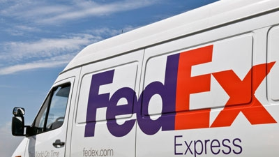 Could Uber Put FedEx Out of Business?