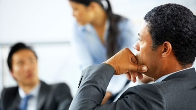 Yes, You Should Care Whether Your Employees Like You