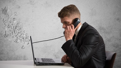 Are You Getting the Most from Your VoIP Office Phone System?