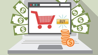 How to Account for Startup Costs with Online Businesses