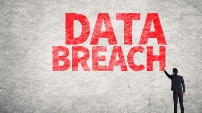 The Definitive Guide to Data Breaches