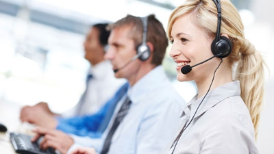 5 Call Center Management Tips