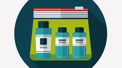 8 Tips to Design Cosmetic Labels