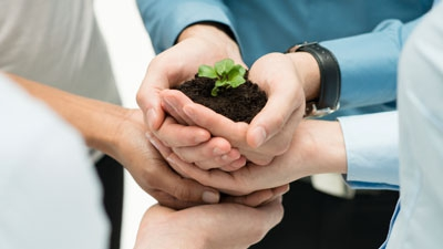 Help Your Employees Grow Through Their Position