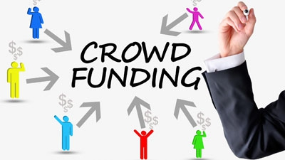 Will Crowdfunding Replace Angel and VC Investors?