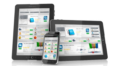 Multi-Screen Marketing for Small Businesses