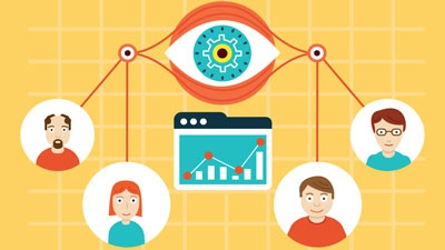 Why Define? Persona-Based Content Marketing Personalization