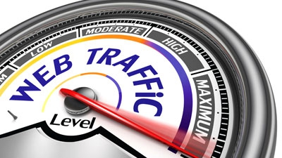 Do You Have a Traffic Problem or a Conversion Problem?