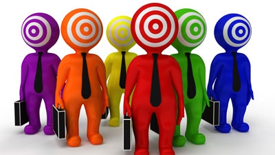 Have You Identified Your Employees as a Key Target Audience?