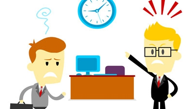 The Cost of Employee Lateness to Your Business