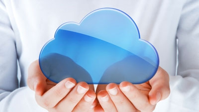 Growing a Business with the Cloud