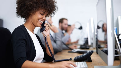 Busted: 5 Myths About Your Office Phone System