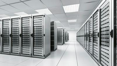 5 Data Center Design Commandments