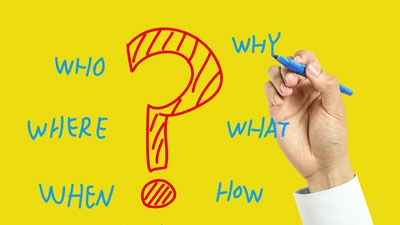 8 Questions Before You Join or Invest in a Startup