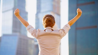 5 Signs an Employee Deserves a Promotion