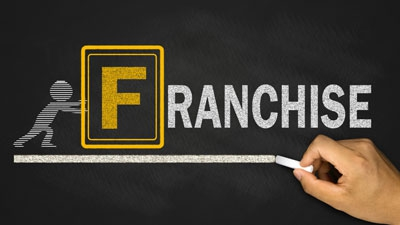 Franchise Business and Risk