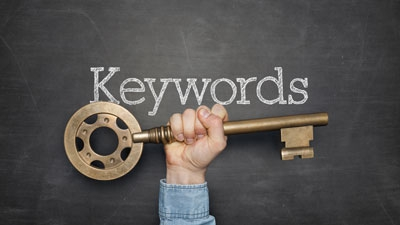 Why Long-Tail Keywords?