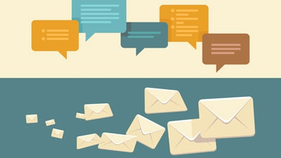 4 Email Marketing Best Practices