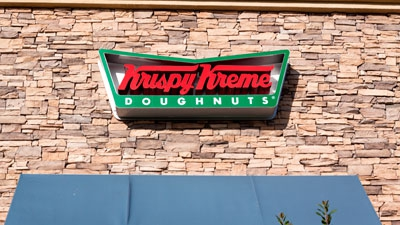 Does the Franchise You're Considering Protect Its Brand?