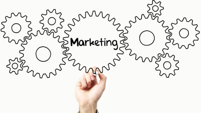 Don't Forget the Marketing Basics