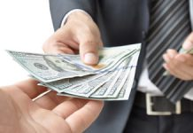 tips-for-getting-an-equipment-loan-for-your-small-business