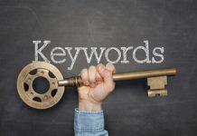 why-long-tail-keywords-