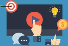 2-content-experts-share-essential-video-marketing-tips