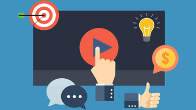 2 Content Experts Share Essential Video Marketing Tips