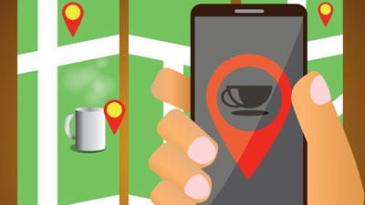 Can Local Small Businesses Benefit from Mobile Optimization?