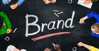 3-ways-to-make-your-brand-more-magnetic