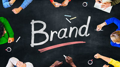 3 Ways to Make Your Brand More Magnetic