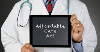 5-year-anniversary-of-healthcare-reform--5-things-you-should-know-about-the-aca