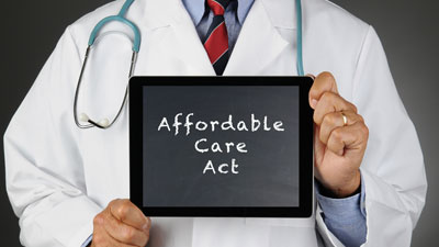 5 Year Anniversary of Healthcare Reform: 5 Things You Should Know About the ACA