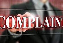 6-golden-rules-for-handling-customer-complaints