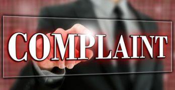 6-golden-rules-for-handling-customer-complaints