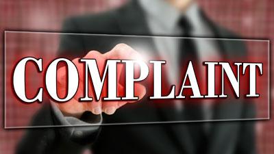 6 Golden Rules for Handling Customer Complaints