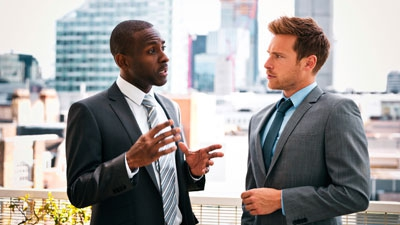 Dress for Success: Clothing and Grooming Tips for Male Entrepreneurs