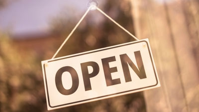 10 Principles Define Your Startup as Open versus Closed