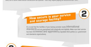 How-to-avoid-a-data-disaster-Infographic