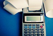 do-s-and-don-ts-of-employee-reimbursement