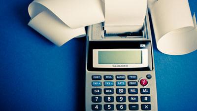 Do's and Don'ts of Employee Reimbursement