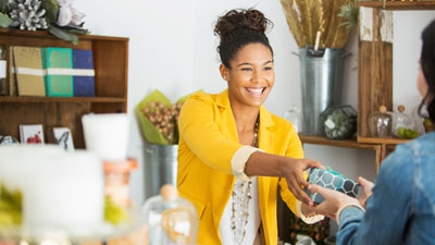 Understanding Priorities to Improve Customer Service