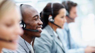 10 Customer Service Principles Every Employee Must Know