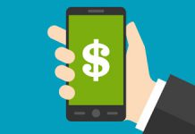 google-buy-button--retailer-s-boon-or-devil-s-bargain-
