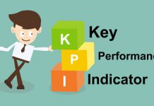 here-s-why-kpis-are-linked-to-your-success